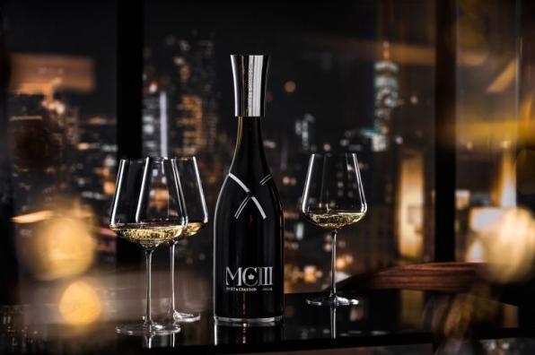 mc-lll-champagne
