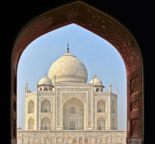 taj_mahal-india