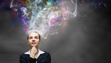 poder-do-pensamento-430x244