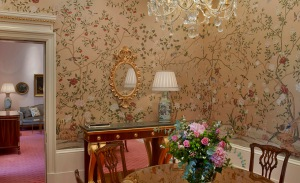 5948Dining_Room_-_OK-980x600