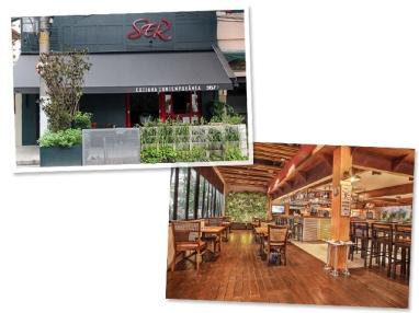 cine-restaurante-