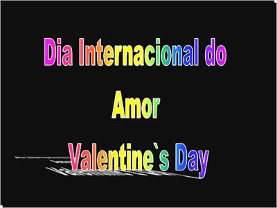 homenagem-pps-dia-internacional-do-amor-valentines-day