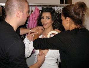 kim_kardashian_4