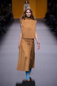Hermès-PAP-FEMME-AH16-Crédit-Jean-François-José-Look-1