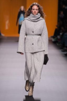 Hermès-PAP-FEMME-AH16-Crédit-Jean-François-José-Look-15