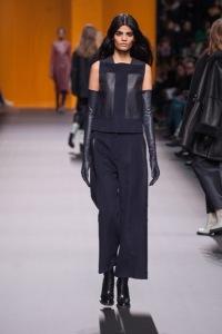 Hermès-PAP-FEMME-AH16-Crédit-Jean-François-José-Look-21