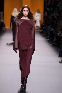 Hermès-PAP-FEMME-AH16-Crédit-Jean-François-José-Look-23