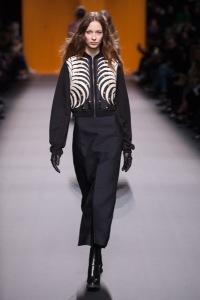 Hermès-PAP-FEMME-AH16-Crédit-Jean-François-José-Look-29