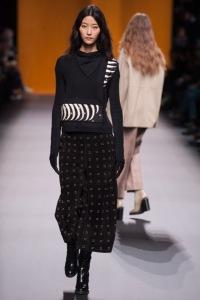 Hermès-PAP-FEMME-AH16-Crédit-Jean-François-José-Look-31