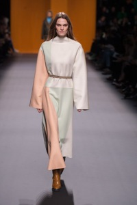 Hermès-PAP-FEMME-AH16-Crédit-Jean-François-José-Look-4