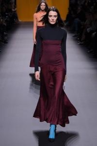 Hermès-PAP-FEMME-AH16-Crédit-Jean-François-José-Look-40