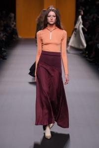 Hermès-PAP-FEMME-AH16-Crédit-Jean-François-José-Look-41