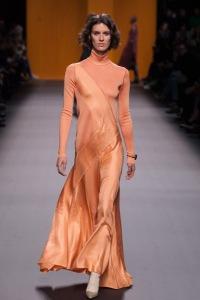 Hermès-PAP-FEMME-AH16-Crédit-Jean-François-José-Look-43