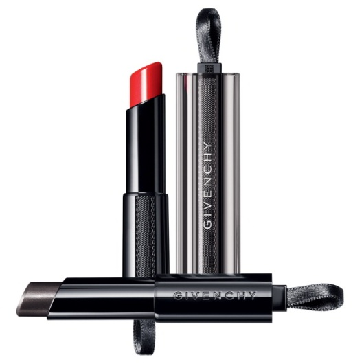 rouge-interdit-vinyl-noir-givenchy-2