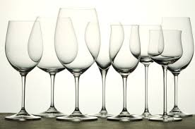 wine-glasses_claudiamatarazzo_ameniphotos