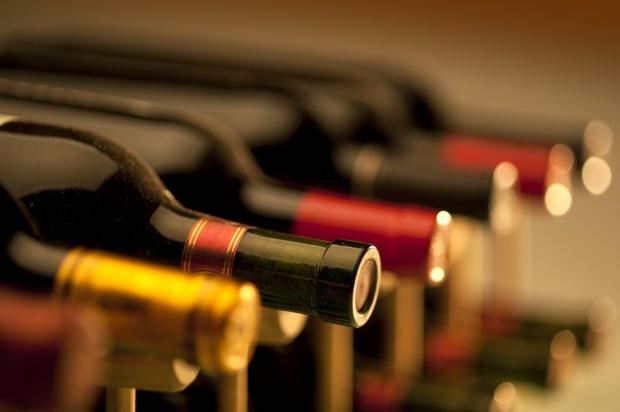wine_divulgao-adega-claudiamatarazzo_amenimario