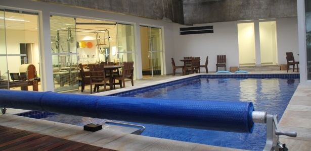 casa-do-bem-estar-1460759418401_615x300