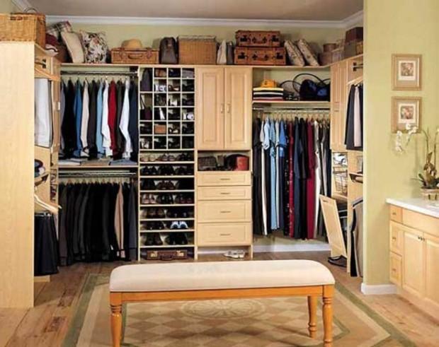 closet-organizing-systems_claudia_matarazzo-660x523