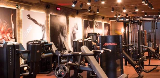 les-cinq-gym-1460741772597_615x300