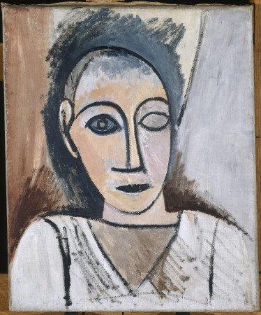 buste-d-homme-estudo-para-les-demoiselles-d-avignon_paris_1907_oleo-sobre-tela__-rmn-grand-palais-musee-national-picasso-paris-ojeda-rene-gabriel