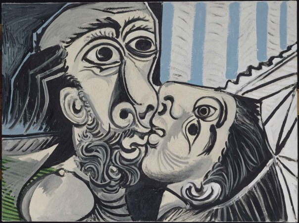 le-baiser_mougins_1969_musee-national-picasso-paris_dation-pablo-picasso