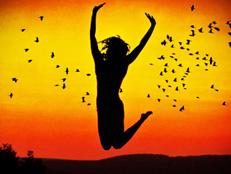 Quanto-tempo-voce-tem-para-ser-feliz-03-05-2