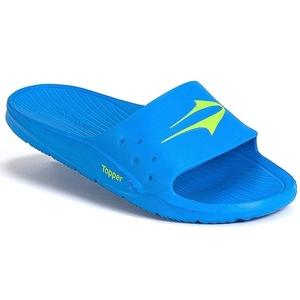 azul-da-topper-preco-r-4999-informacoes-wwwtoppercombr-1467136430422_v2_300x300