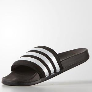 classico-da-adidas-preco-r-13999-informacoes-wwwadidascombr-1467136422133_v2_300x300