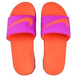laranja-com-rosa-da-nike-a-venda-na-netshoes-preco-r-12990-informacoes-wwwnetshoescombr-1467136424952_v2_300x300