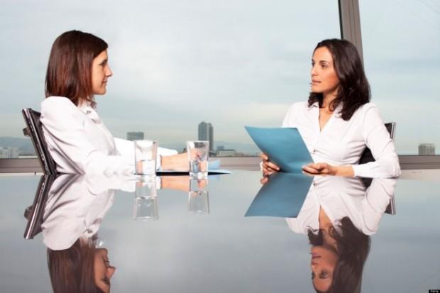 women_career-job_claudia_matarazzo-660x440