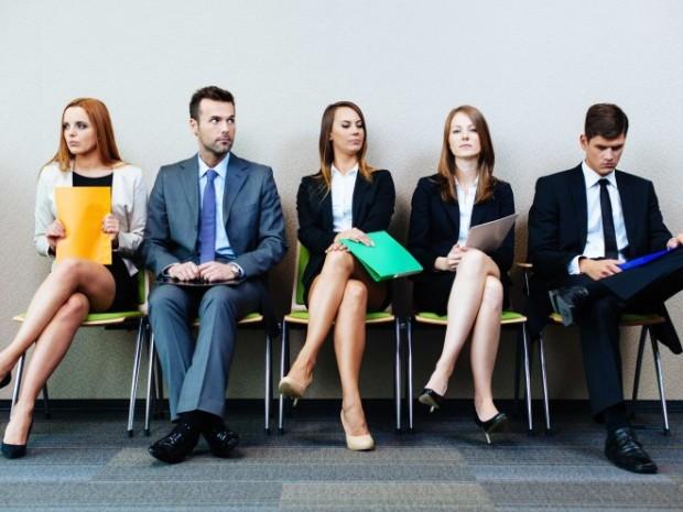 women_career_job_interview_claudia_matarazzo-660x495