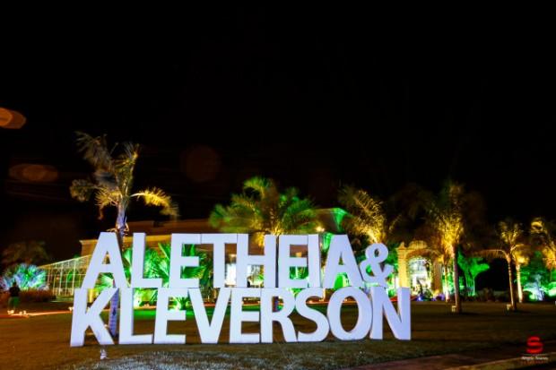 Aletheia-Kleverson-casamento-Buffet-Placa-660x440