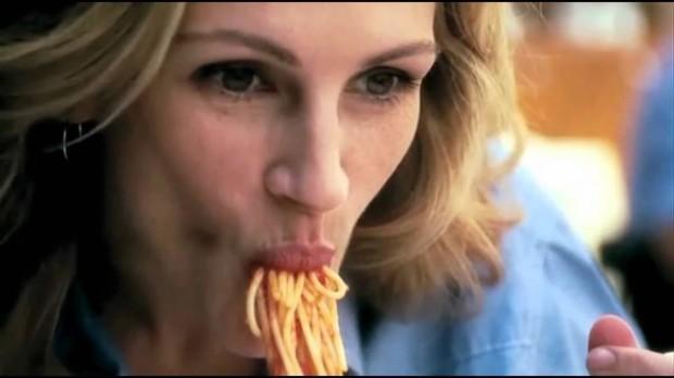 eating-pasta-actress_claudiamatarazzo-660x371