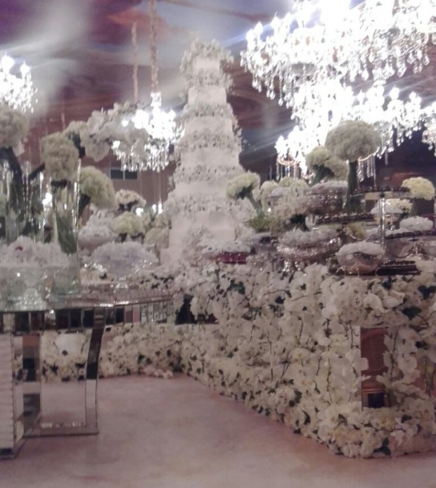 Wedding-Luxury-Cuiabá-20160702-amenimario-4-e1468517744916-660x739