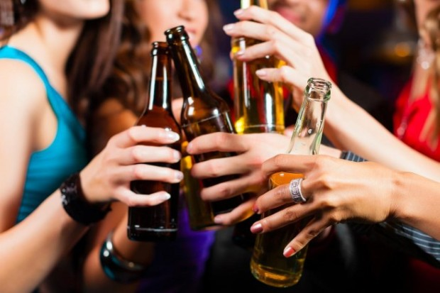 balada_bebida-2_claudiamatarazzo-660x440