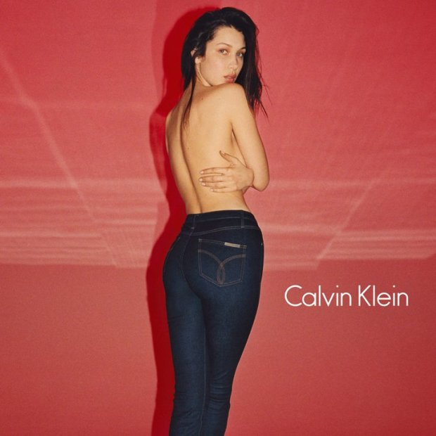 calvin-klein-jeans-sculpted-2