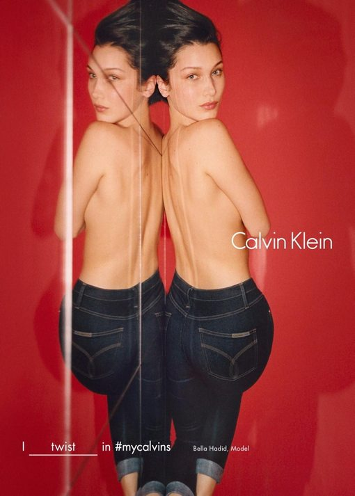 calvin-klein-jeans-sculpted