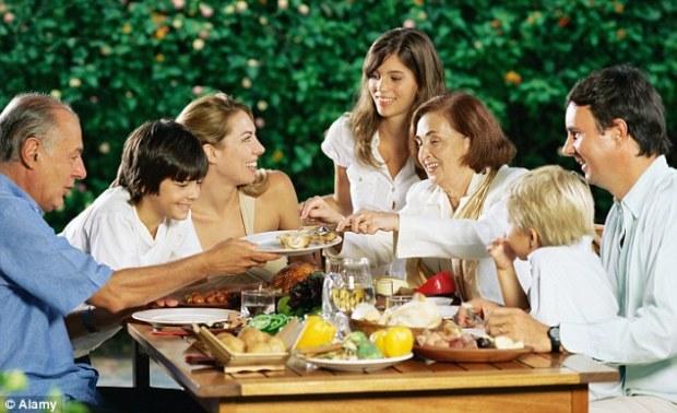 CM-Blog-Belicosa-Encontro-Famiiliar
