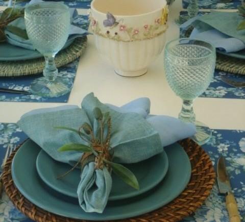 Guardanapo-Blog-azul-claro-e1469279459146