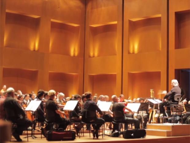 tamanho-Orquestra-Filarmônica-de-Israel-