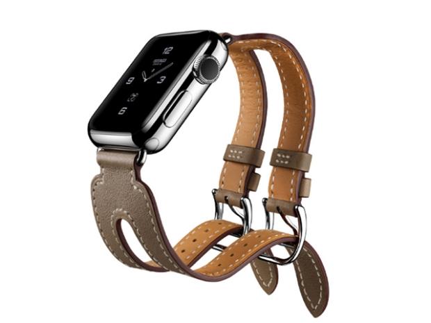 abrir-apple-watch