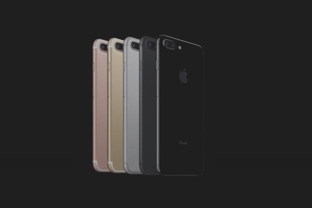apple-11-1