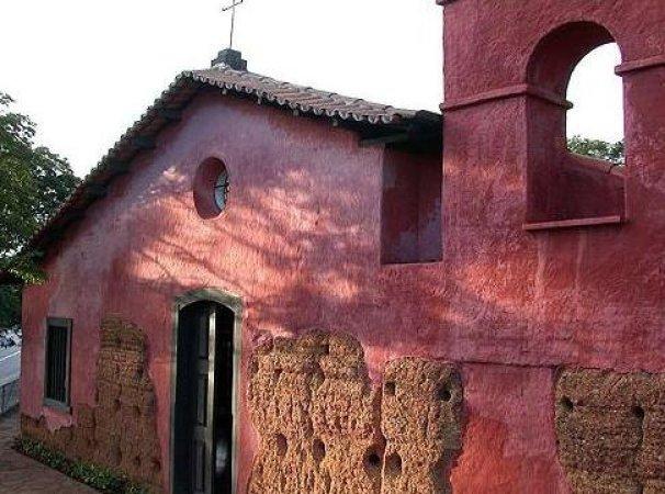 capela-do-morumbi-1