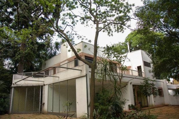 casa-modernista-foto-sylvia-masini-2-jpg