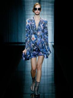 giorgio-armani-womenswear-ss17_03