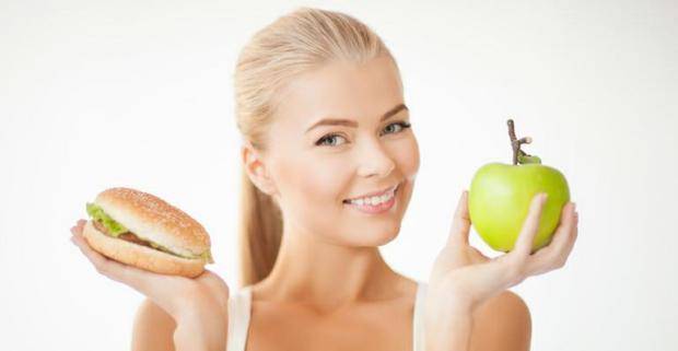 img-692866-nutricionista-lista-10-atitudes-para-nao-sair-da-dieta20150903101441286926