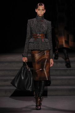 see-now-buy-now_tom-ford-5