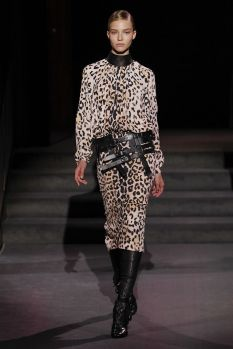 see-now-buy-now_tom-ford-7