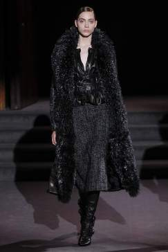 see-now-buy-now_tom-ford-9