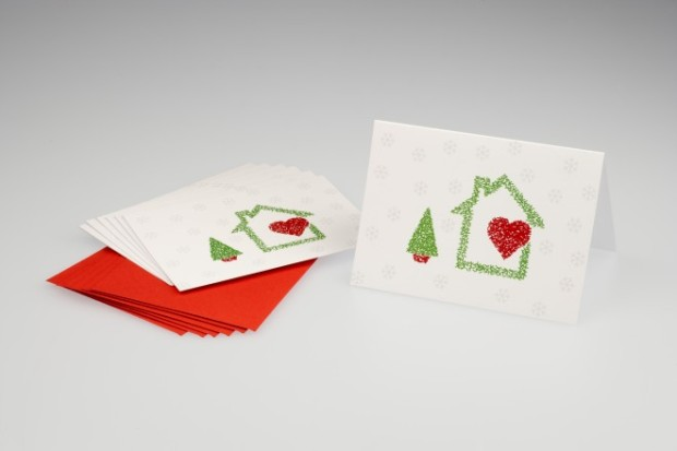 christmas-cards-1-660x440